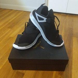 Nike Jordan Fly '89 940267-004 NWT